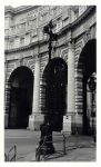 Admiralty Arch by Matt-chu