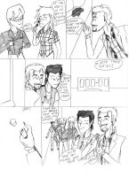 CLD2 ep3 pg6 by Nightmare-King