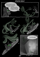 Wasted Away - Page 60 by Urnam-BOT