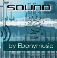 Sound by Ebonymusic