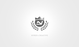 ID v11 by nvrdi