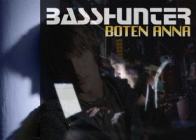 basshunter by Dally1