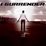 Surrender12 by games1016
