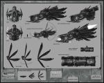 concept-ship-knp12 by KageRott