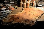 Mesquite Tray Bottom Wip by lamorth-the-seeker
