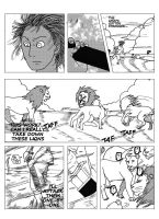S.W chapter-3 pg3 by Rashad97