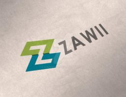 Zawi by lazeefish