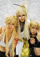 zone-00 grp_2 by kaname-lovers