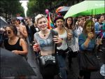 Gay Pride 2014 - Paris - 36 by SUDOR