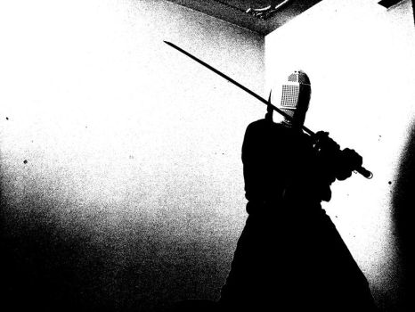 sword2 by itto