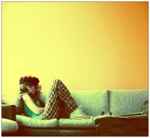 the eighties by agnese