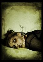 Autopsy_Acupuncture by NeoStockz