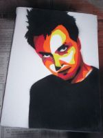 Mark Hoppus - +44 by fishbones-forever