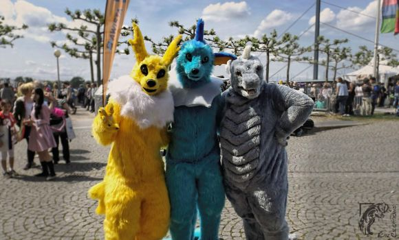 Japantag 2016 (1) by KazuCreations