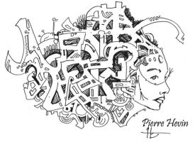 graff by pti-caillou