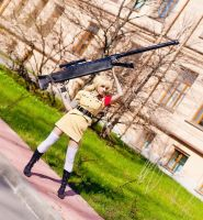 Victoria 3 by Haruhi-tyan