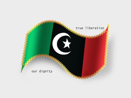 our dignity by bakerGFXislamicDSner