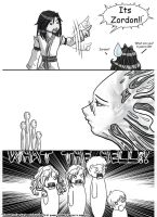 Parousia Ch 2 Pg 9 by SpiffyMai