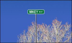 mikey way sign by mogupom