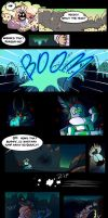 TTOCT Round 1: Page 7 by Madbuns