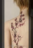 tattoo8 by cottongrey