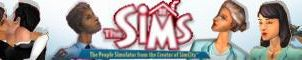 The sims 1 : I will never forget you by brenokisch