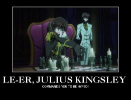 SPOILERS? Code Geass Akito 3 Trailer Reaction by Doomslicer