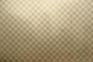 Texture Stock 554 by redwolf518stock