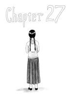 The Bright Side: Chapter 27 p316 by dragongirlhellfire