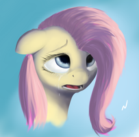 Why you don't want to be my pet?.. by Newlifer