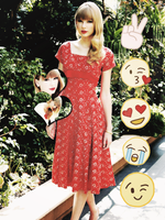 Deviantart ID Taylor Swift by Pn5Selly