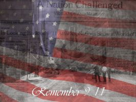 September 11th by thuglife27