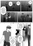 P272-CH13 The Nightmare Virus by Emi-Chan92