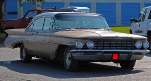 60 Olds_0120 9-15-12 by eyepilot13