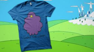 LSP by Tex-Tin-Star