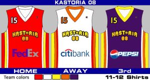 shirts11-12 by fanis2007