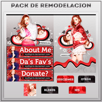 +Pack De Remodelacion14 by DontGiveMeRainbows
