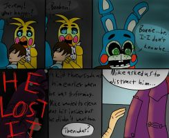 How Could You? Pg. 3 by InvaderAllieNinja