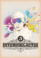 Intergirlactik 2008 by incogburo