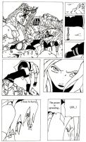 The last stand - pg 8 by Firewing2266