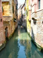 venice by the-vicious-poet