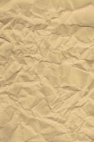 Brown paper stock 7 by Snowys-stock