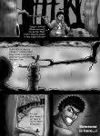 What the Blind Man Saw p1 by pippin1178