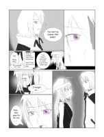 Fate's Ribbon - Page 13 by Hanami-Kokoro