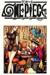 One Piece 766 by NorthDream