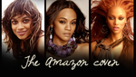 BD: The Amazon Coven by AliceCullen88