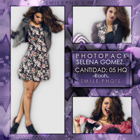 +Selena gomez png's #08 -Rooh by SmilePngs