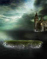Bg Fantasy Stock 8 by Moonglowlilly