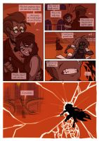 OCT Round 6 P39 by Boredman