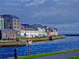 Galway V by PlayWithMyHeart